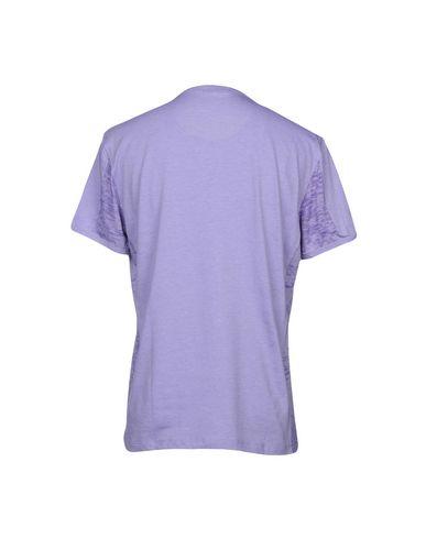 large éventail de jeu 100% garanti Jean Versace Camiseta pas cher choix à vendre vue à vendre sSioIO1K5n