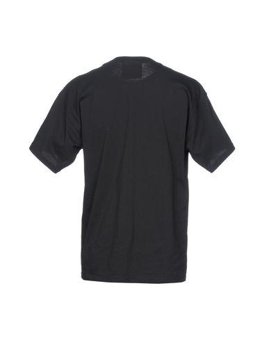 Moschino Camiseta dernier profiter en ligne sneakernews bon marché à jour hFB0YnasY