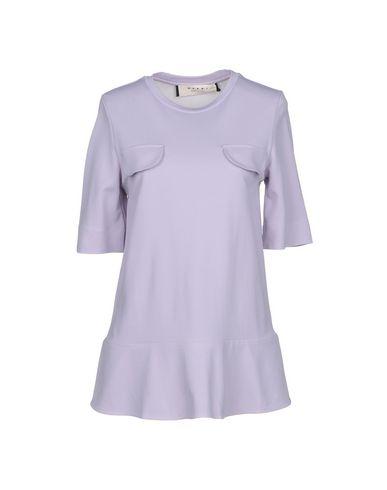 Marni Camiseta vue jeu UeYHc4