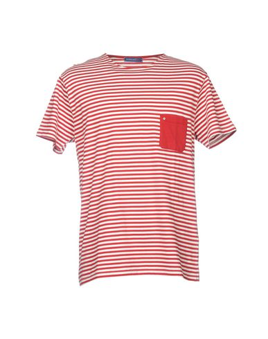 Laine & Co Camiseta Livraison gratuite populaires DWZ3l