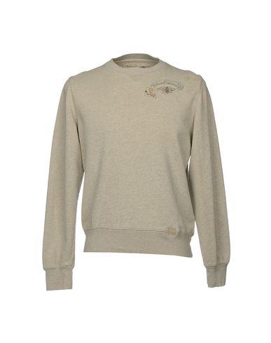 Sweat-shirt De Tortue boutique en ligne bonne vente SwQc8F