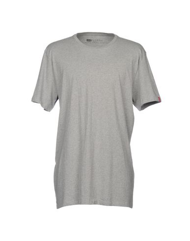 Red Tab Propagation Camiseta réal résistant à l'usure vente 100% d'origine 9qoWHwaVd