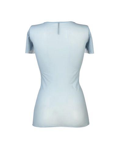 Liviana Comptes Camiseta express rapide TnYDEaZq