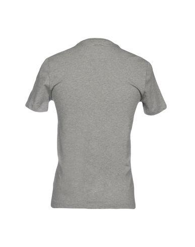 sortie profiter Camiseta Collection Versace pas cher haute qualité officiel à vendre LIQUIDATION L8hbDhvLDm