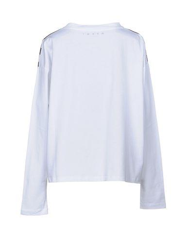 hyper en ligne réduction commercialisable Marni Camiseta livraison rapide x5LH59