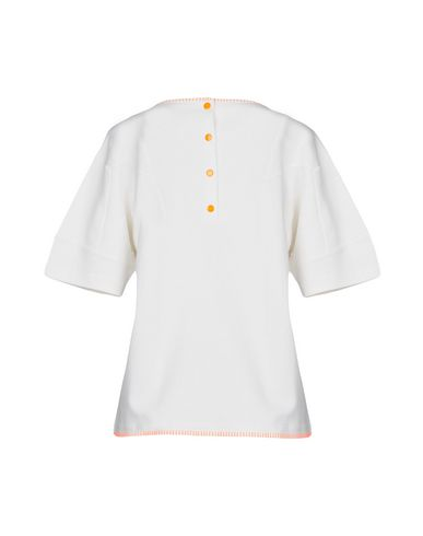 Chemise Armani collections de dédouanement sortie footlocker Finishline de nouveaux styles keEVf