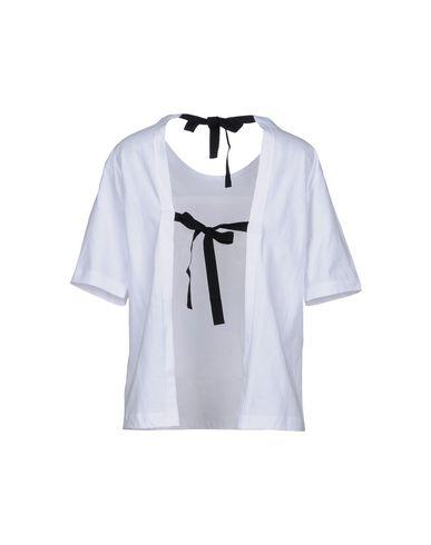 Marni Camiseta bonne prise vente achat vente classique à vendre SVLmLYjs