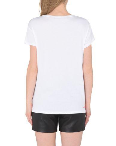 style de mode 2014 plus récent Karl Lagerfeld Karls Muse T-shirt Camiseta réduction eastbay deaVRnl6aL