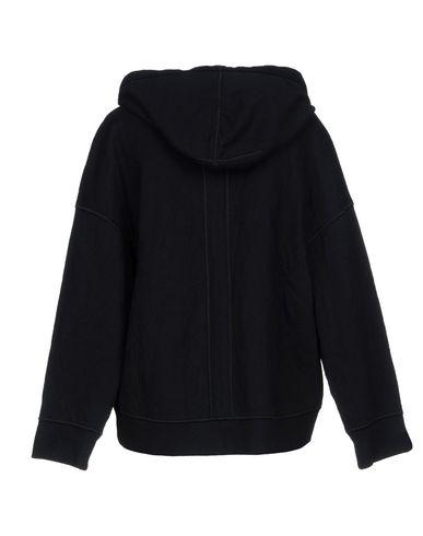ordre de vente Sweat-shirt Ullens De Maison vente meilleur GRsHY
