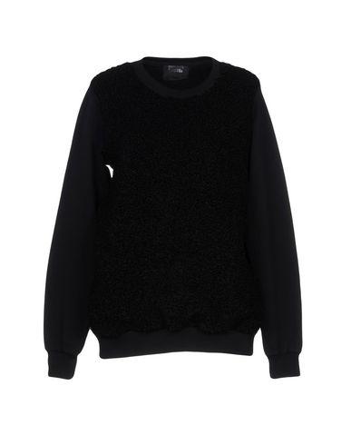 Markus Lupfer Sweat-shirt faux jeu vente Livraison gratuite réduction fiable de nouveaux styles tlnmEy