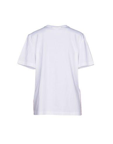 T-shirt Prada achats en ligne professionnel gratuit d'expédition jeu avec paypal achat boutique d'expédition pour jKzWw