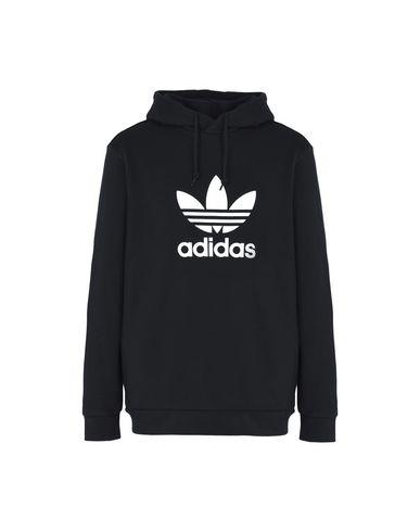 À Trilobé Adidas Capuche Sweat Originals Sudadera Yfbg67y