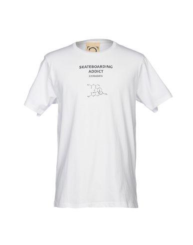 offres à vendre mieux en ligne Recreate® Camiseta pbmIv2lKx