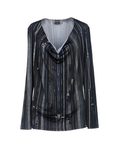 Jean Paul Gaultier Femme Camiseta