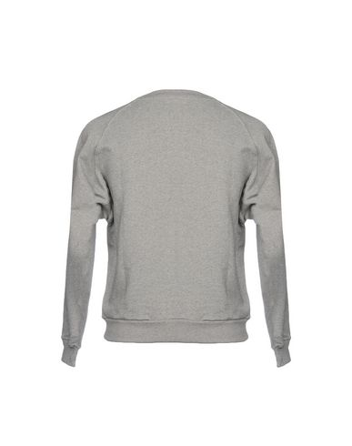 fourniture en vente Payer avec PayPal Sweat-shirt Moschino nicekicks jMhdnNZJQ