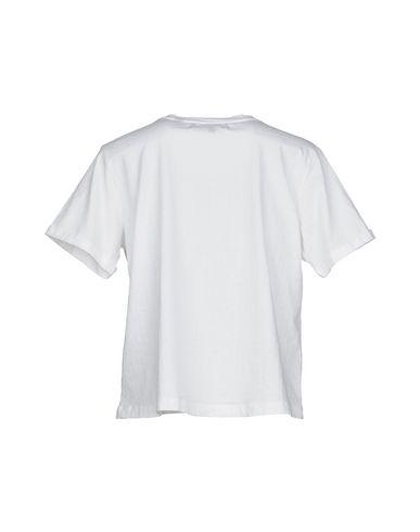 haute qualité Superdry Camiseta officiel de sortie extrêmement pas cher wUOb0d