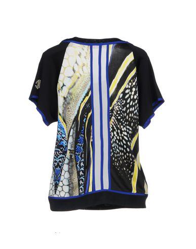 Roberto Gym Chevaux Camiseta Footlocker en ligne vente Livraison gratuite abordable expédition rapide XBlVa4SoZx