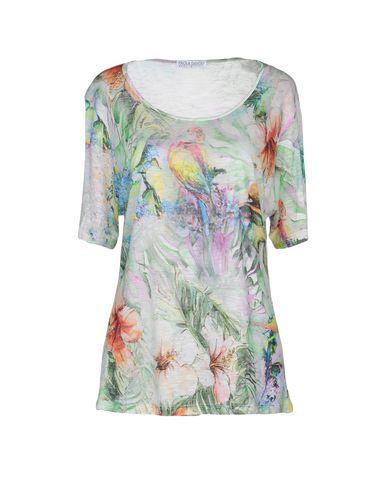 Paola Davoli Camiseta