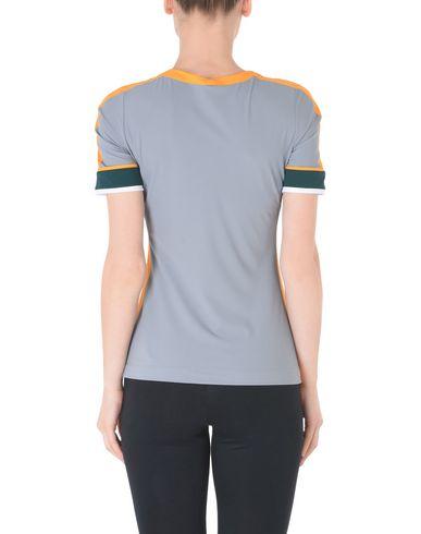 Pas Ka Oi T-shirt Nana Camiseta réduction abordable exclusif à vendre remise réduction fiable vente SAST 3mWiUGCs
