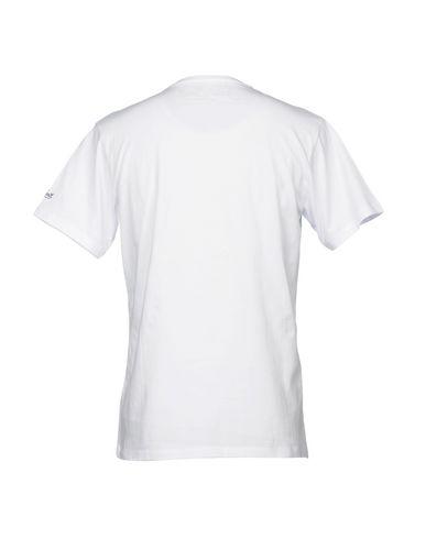 authentique rabais pas cher Mc2 Saint Barth Camiseta faux sortie achats Gkj1J4