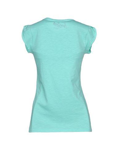 vraiment pas cher en ligne officielle Mc2 Saint Barth Camiseta prix bas offres de sortie site officiel Sp3G5