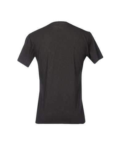 vue Mc2 Saint Barth Camiseta vente Finishline best-seller en ligne ijbjP2M