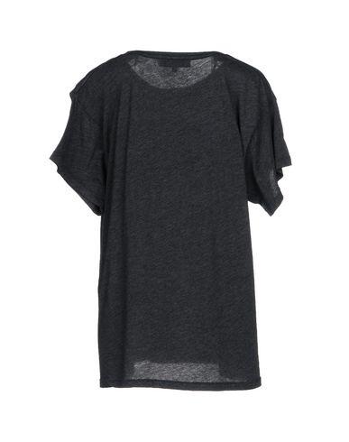 officiel à vendre vente en Chine Wildfox Camiseta K2APcLn5