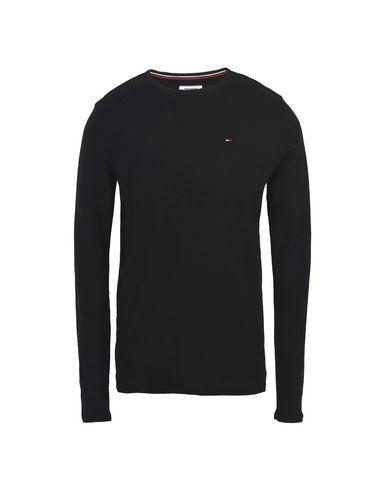 vue jeu Jean Tommy Camiseta images de sortie eastbay à vendre NiyT7R43U