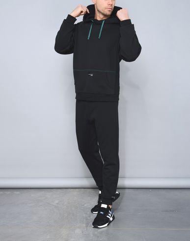 moins cher Adidas Egt 18 Sweat-shirt À Capuche 2014 à vendre pour pas cher images de sortie vente 100% d'origine LRhVn