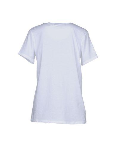 original confortable à vendre Minkoff Camiseta Rebecca vue jeu rL1fin