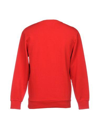 best-seller rabais mode rabais style Sweat-shirt Paura commander en ligne pas cher 2015 AEAnj8APYa