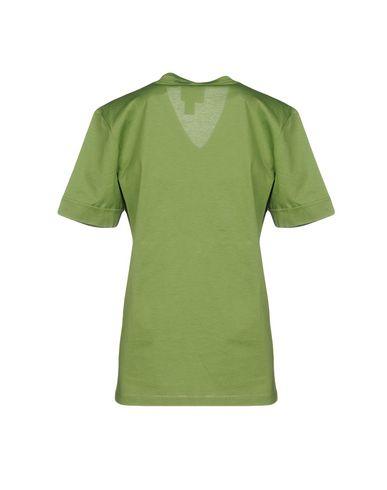 Chevaux De Classe Roberto Camiseta très bon marché wKmefae