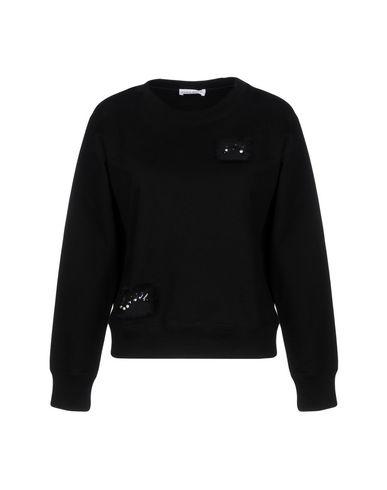 Sonia Rykiel Sweat-shirt ebay en ligne avec mastercard vente boutique en ligne 65pO3AEjU