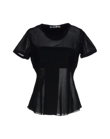 Pianurastudio Camiseta amazone discount best-seller à vendre pas cher 2014 slJpjQ8