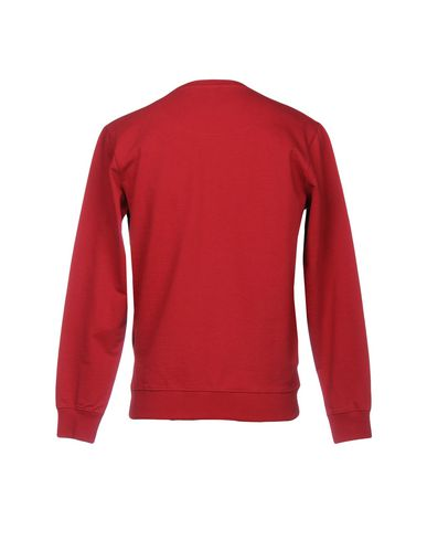 Sweat-shirt Pepe Jeans jeu confortable hF4dIDMWr