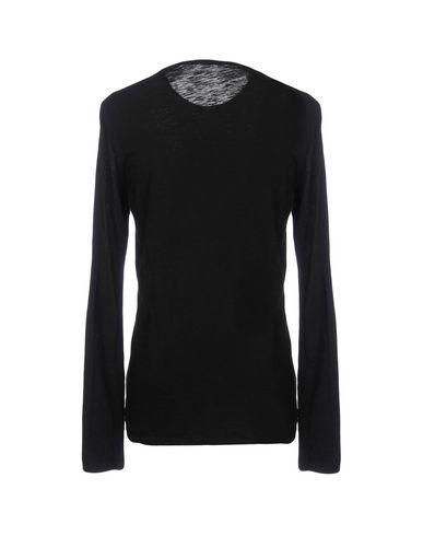 Camiseta Élastique Manchester en ligne livraison gratuite haute qualité ydidU