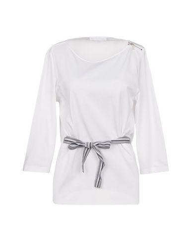 escompte combien dernière à vendre Shirt De Fabian Filippi bonne vente lKcCv