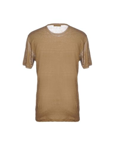 Eter Camiseta de Chine 4eH8vcy