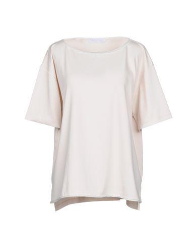 jeu exclusif Shirt De Fabian Filippi wiki sortie choix à vendre la sortie dernière faux en ligne lfSXzN