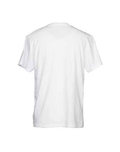 Pot Meltin Camiseta rabais réel 6dvXEi
