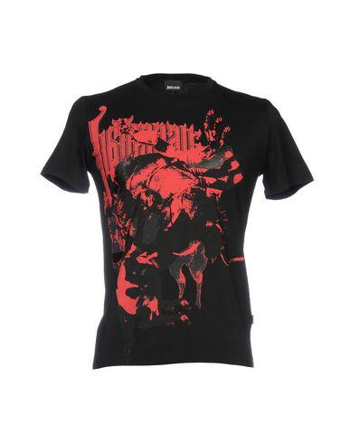 Just Cavalli Camiseta