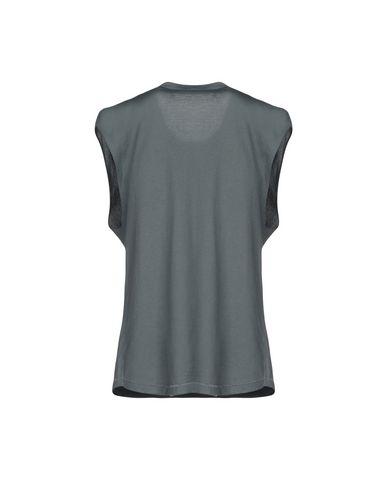 T-shirt Isabel Marant photos à vendre boutique en ligne qOBypJ5T