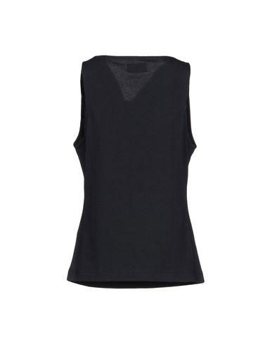Vivienne Westwood Camiseta remise meilleures affaires 2014 plus récent à jour réduction populaire G7JYWk