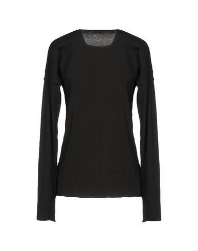 Damir Doma Camiseta sortie pas cher geniue stockiste best-seller en ligne vue eM3PP