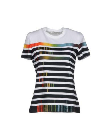 Mary Katrantzou Camiseta
