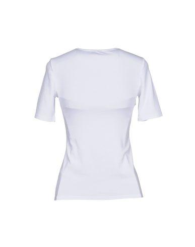 Shirt Cadre le plus récent N58nRI4E