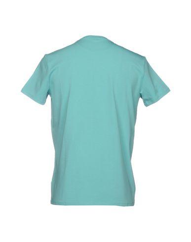boutique d'expédition pour Armani Jeans Camiseta Manchester rabais excellent dérivatif GZr0guNQ