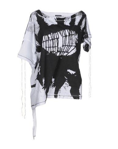 Camiseta Ann Demeulemeester