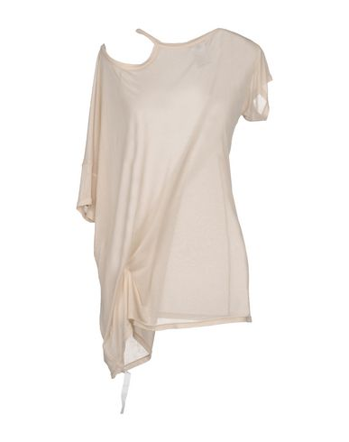 Camiseta Ann Demeulemeester vente nicekicks vente profiter Liquidations nouveaux styles fbR4l
