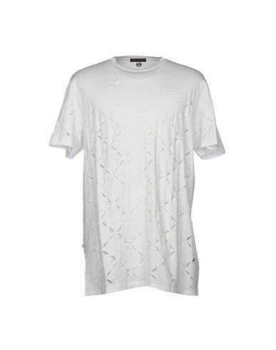 Versace Camiseta sites de sortie dédouanement livraison rapide tgdfeAJe5